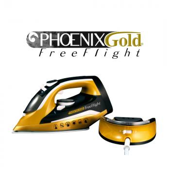 Phoenix Gold Free Flight