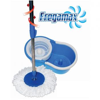 Fregamax