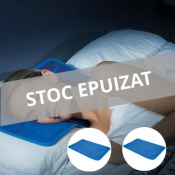 Set 2 bucati Chillmax Pillow