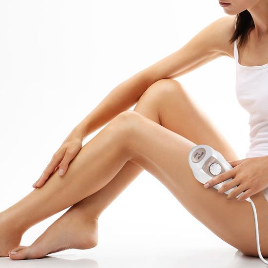Anti-Cellulite Massager