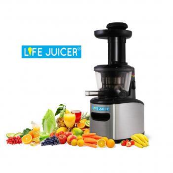 Life Juicer