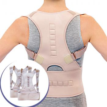 Set Active Posture