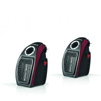Set Mini Heater Pro