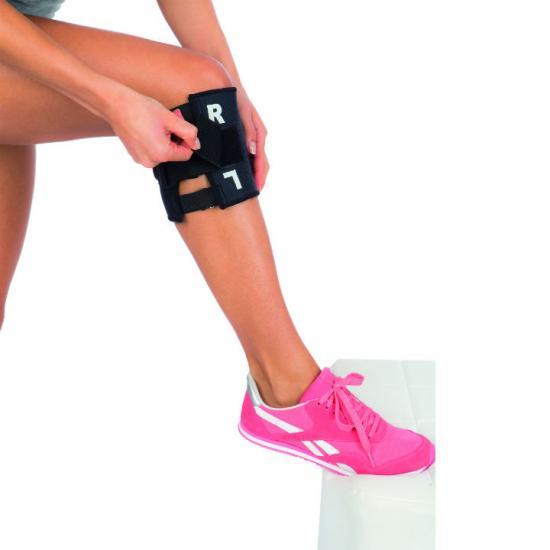 Set Acupressure Bandage