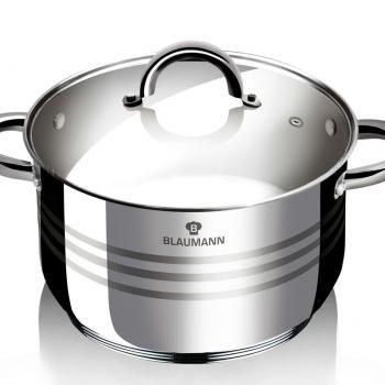 Gourmet Pot 7,6 L