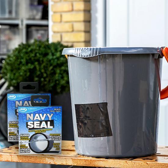 Set Navy Seal