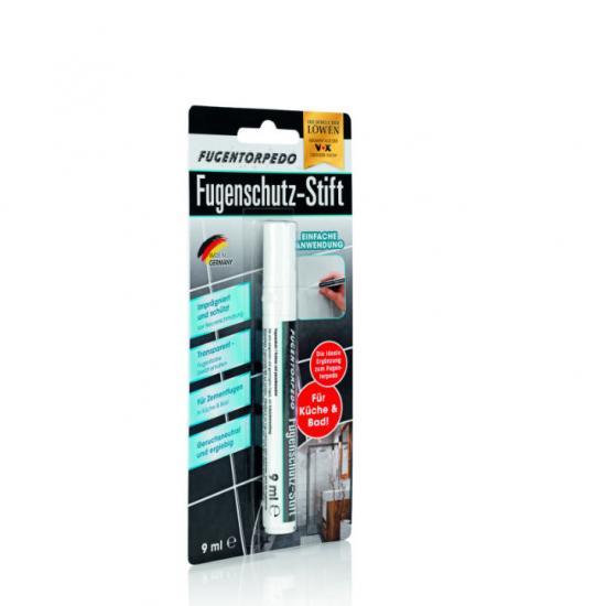 Fugentorpedo Sealing Pen