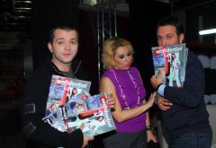 Radio ZU a fost premiat de revista Confidential