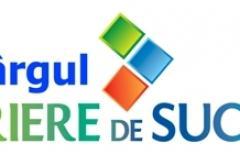 Târgul CARIERE de SUCCES începe la Bucureşti