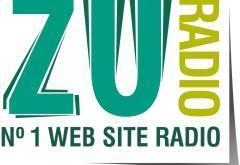 Primele 6 luni de ZU, primele impresii. RadioZu.ro este pe locul I in topul web site-urilor de radio din Romania