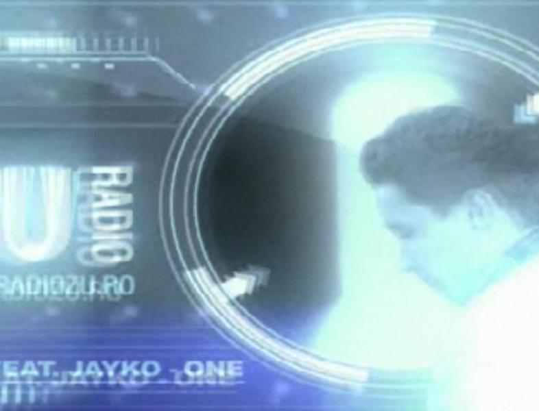 Videoclip ANYA feat JAYKO - One. Vezi premiera miercuri pe radiozu.ro