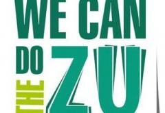 We Can Do The ZU. Duminica seara tu alegi muzica la ZU