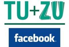 Combina-te cu ZU pe Facebook si pleci la Valencia de Valentine´s