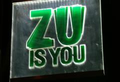 Hai la ZU Party in Tg. Mures si Brasov! Vezi cum a fost in Bucuresti