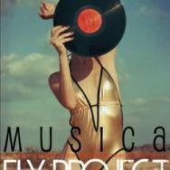 Premiera la ZU: Fly Project - Musica. Asculta!