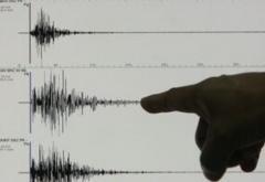 Balada cutremurului