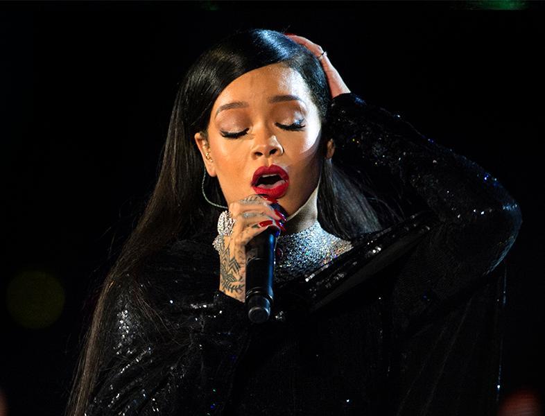 Cele mai tari cover-uri după Rihanna cântate la Morning ZU