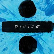 """Ed Sheeran a lansat online albumul """"Divide"""". Ascultă-l aici!"""