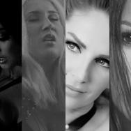 4 artiste de la noi au lansat clipuri în aceeași zi. Care e mai tare?