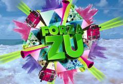 Forza ZU 2017. Reguli de acces și informații utile