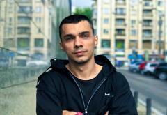 VIDEO TEASER: Vescan feat. Mahia Beldo - Plecați din capul meu