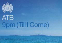 ASCULTĂ: Au trecut 18 ani de când ATB a lansat acest hit