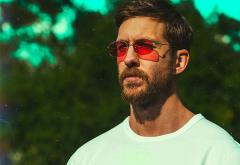 Top 5 cei mai bine plătiți DJ-i din lume