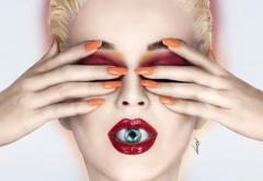 ASCULTĂ: Katy Pery a lansat un nou album după o pauză de 4 ani