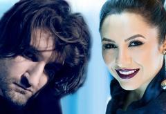 10 piese românești care au variante în alte limbi