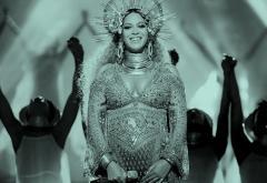 FOTO: Prima fotografie cu gemenii lui Beyonce