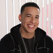N-o să-ți vină să crezi care e numele real al lui Daddy Yankee