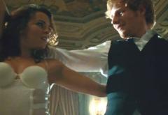 ASCULTĂ: 7 melodii de dragoste pe care să dansezi cu iubitul sau iubita