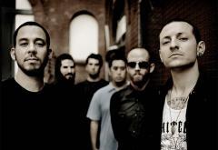 7 piese Linkin Park care vor rămâne în istoria muzicii