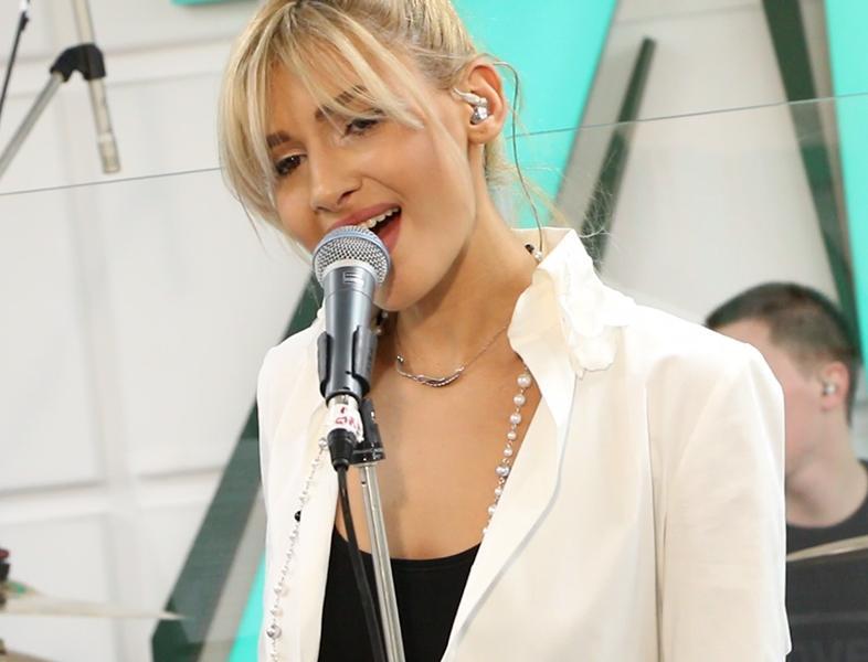 De Ziua Statelor Unite, 5 piese americane cântate de artiști români la ZU