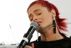 LIVE: Raluka îți cântă cele mai tari refrene românești de hip-hop și r&b