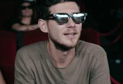 VIDEO: Noaptea Târziu - FRIENDZONE (Cover Edward Sanda feat. Ioana Ignat - Doar pe a ta)