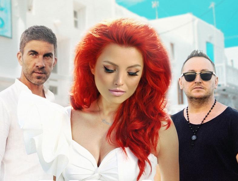 5 piese românești care nu se aud la radio, dar fac furori pe YouTube