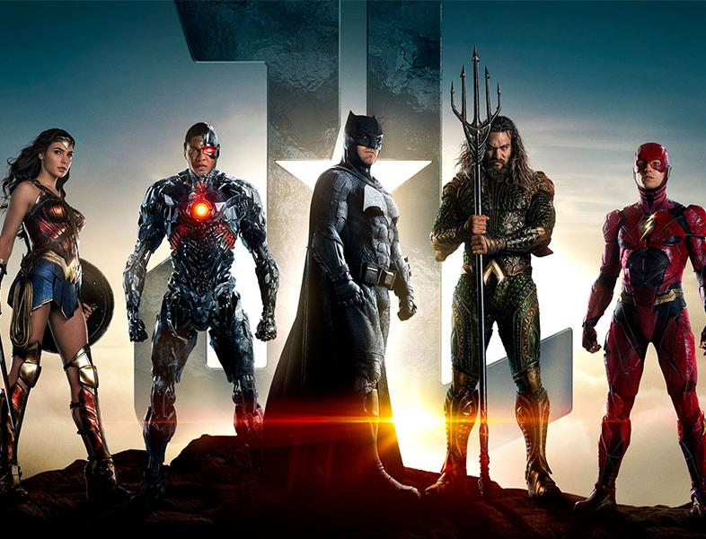 7 filme tari care vor intra în cinematografe în această toamnă
