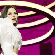 "Piesa ""Show Me The Way"" semnată de Marco & Seba feat. INNA are un nou remix"