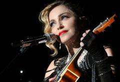 """VIDEO: """"Regina muzicii pop"""" împlinește 59 de ani"""