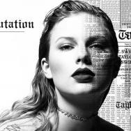 """Taylor Swift a colaborat cu un român pentru viitorul album, """"Reputation"""""""