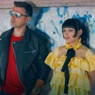 Cele mai căutate 5 piese în acest moment pe YouTube în România