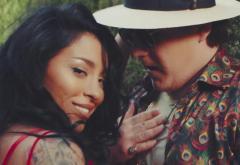 """Record! """"La Tine"""" este cel mai vizualizat videoclip al lui What´s Up"""