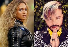 """J. Balvin și Willy William au lansat o nouă versiune a hitului """"Mi Gente"""" cu Beyoncé"""