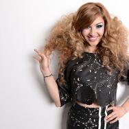 VIDEO TEASER: Alina Eremia a colaborat cu un DJ suedez pentru noul ei single
