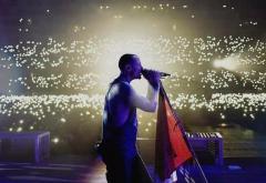 """VIDEO: Linkin Park a lansat clipul piesei """"One More Light"""", un omagiu adus lui Chester Bennington"""