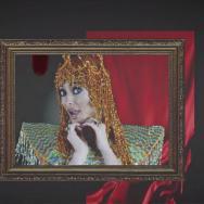 VIDEO TEASER: Delia și Taxi vor lansa o nouă piesă împreună
