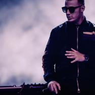 """DJ Snake lansează single-ul """"A different way"""" împreună cu Lauv"""