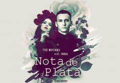 """The Motans și INNA împart """"Nota de plată"""" în cel mai recent single al lor"""