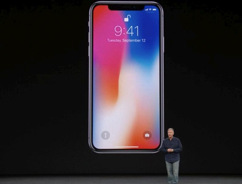 VIDEO: Apple a lansat noile iPhone 8, iPhone 8 Plus și iPhone X